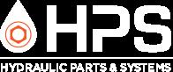 HPS Логотип